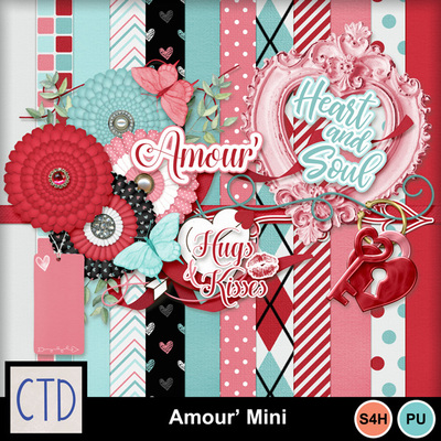 Amour_-mini-kit-1