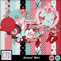 Amour_-mini-kit-1_small