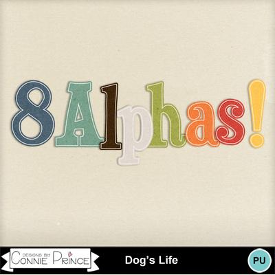 Dogs_life_ap