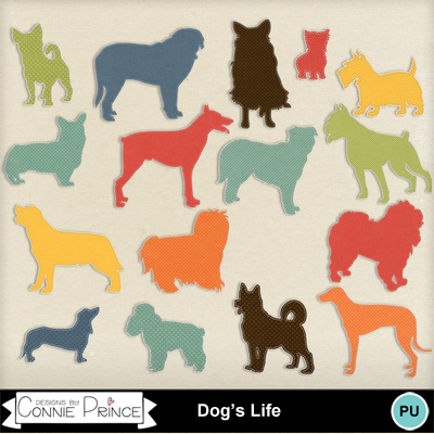 Dogs_life_dogs