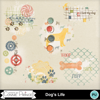 Dogs_life_ink
