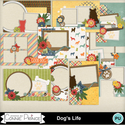 Dogs_life_pocket_frames_small
