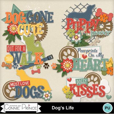 Dogs_life_wa