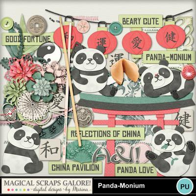 Panda-monium-2