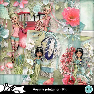 Patsscrap_voyage_printanier_pv_kit