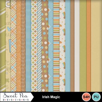 Spd-irish-magic-kit01
