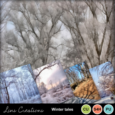 Winter_tales