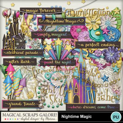 Nighttime-magic-2