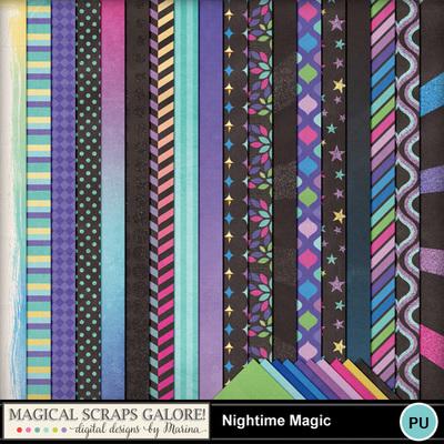 Nighttime-magic-3