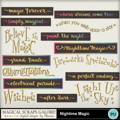 Nighttime-magic-4