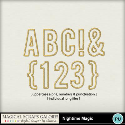 Nighttime-magic-5