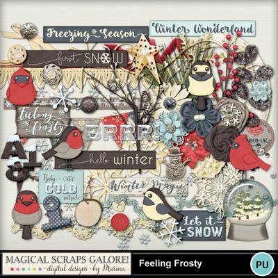 Feeling-frosty-2