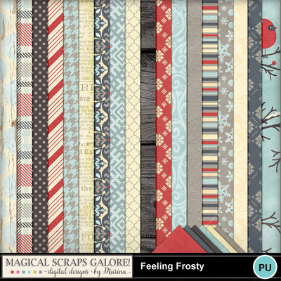 Feeling-frosty-3
