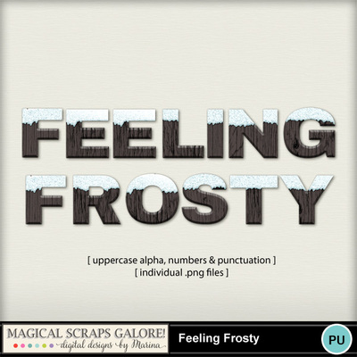 Feeling-frosty-4