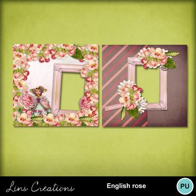 English_rose_3