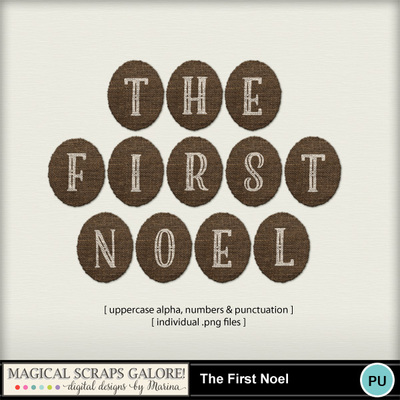 The-first-noel-4