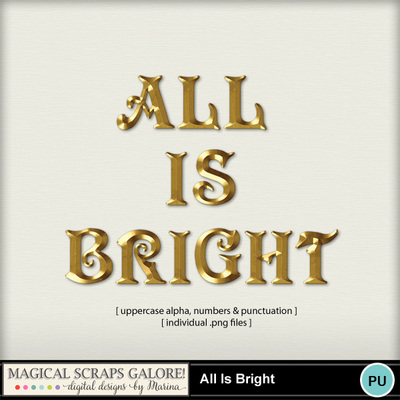 All-is-bright-4
