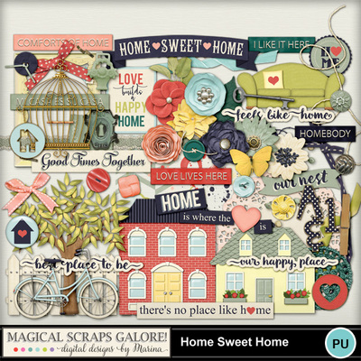 Home-sweet-home-2