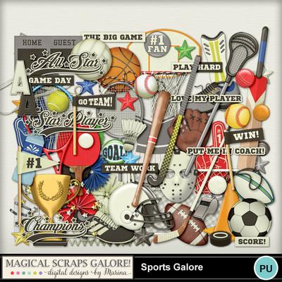 Sports-galore-2