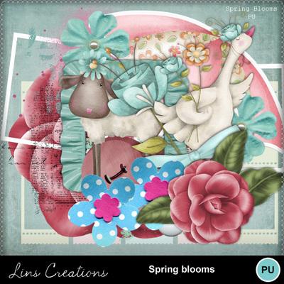 Springblooms3