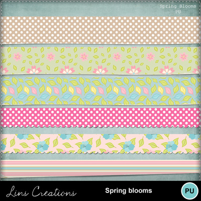 Springblooms4