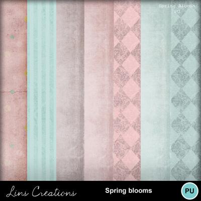 Springblooms6