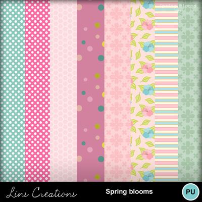 Springblooms7