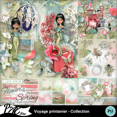 Patsscrap_voyage_printanier_pv_collection