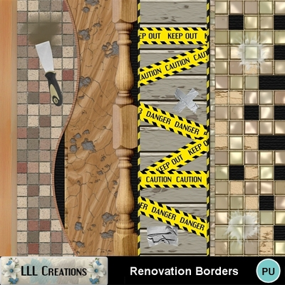Renovation_borders-01