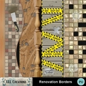 Renovation_borders-01_small