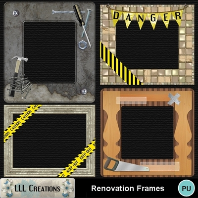 Renovation_frames-01