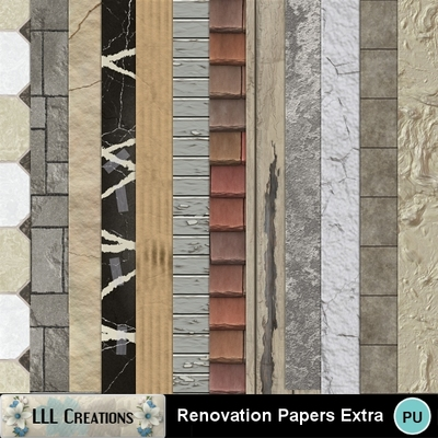 Renovation_papers_extra-01