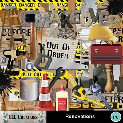 Renovations-01