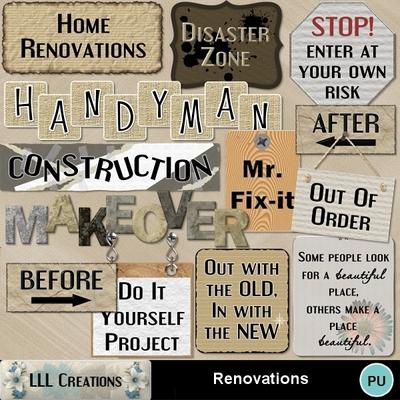 Renovations-03