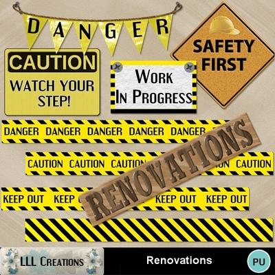 Renovations-04