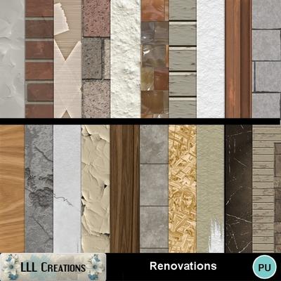 Renovations-05