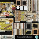 Renovations_bundle-01_small