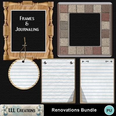 Renovations_bundle-03