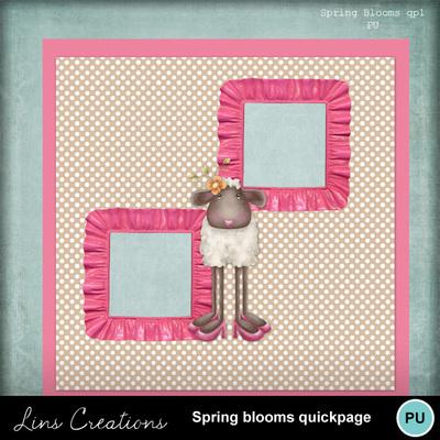 Springblooms9
