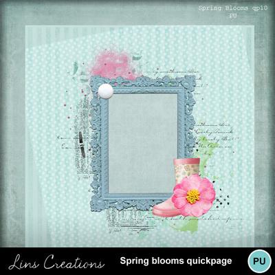 Springblooms18