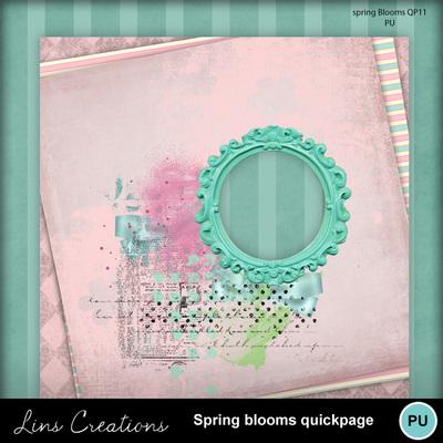 Springblooms19