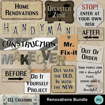 Renovations_bundle-04