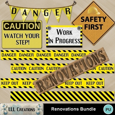 Renovations_bundle-05