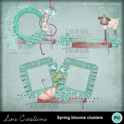 Springblooms1