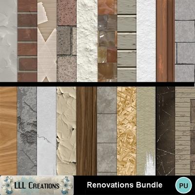 Renovations_bundle-08