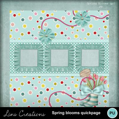 Springblooms10