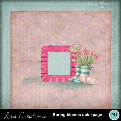 Springblooms12