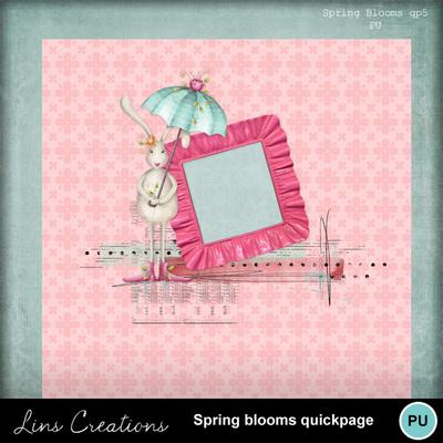 Springblooms13