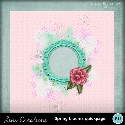 Springblooms16