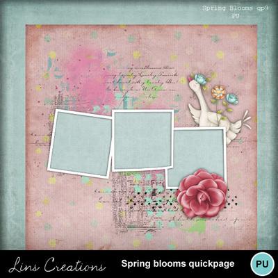 Springblooms17